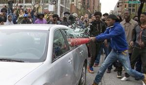 pic_giant_042715_SM_Baltimore-Riots-G_0