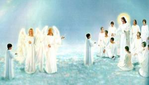 the-raptured-saints