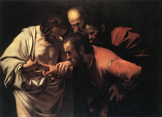 The_Incredulity_of_Saint_Thomas