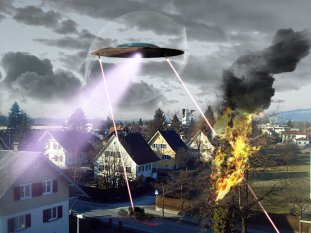 ufo_attack_by_herodes90-d4ru50t
