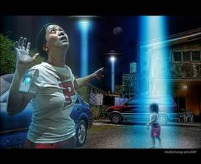 ufoabduction
