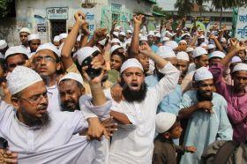 1348395437-muslims-protest-anti-islam-film-during-strike-in-dhaka_1471282