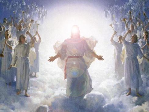 29-p3997-jesus-wallpaper-clouds