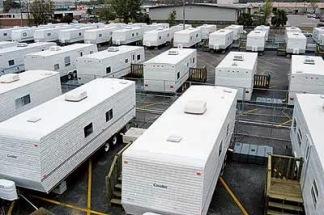 89b16-fema-trailers