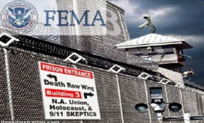 A-Clergy-Response-Team-Insider-Reveals-the-Duties-of-a-Pastor-Inside-of-a-FEMA-Camp