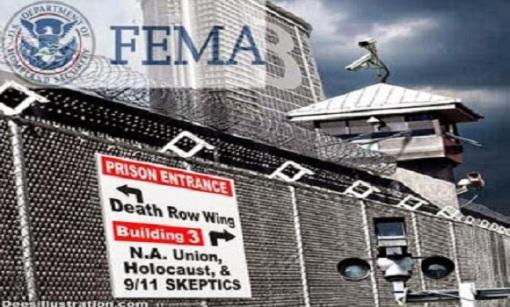 A-Clergy-Response-Team-Insider-Reveals-the-Duties-of-a-Pastor-Inside-of-a-FEMA-Camp