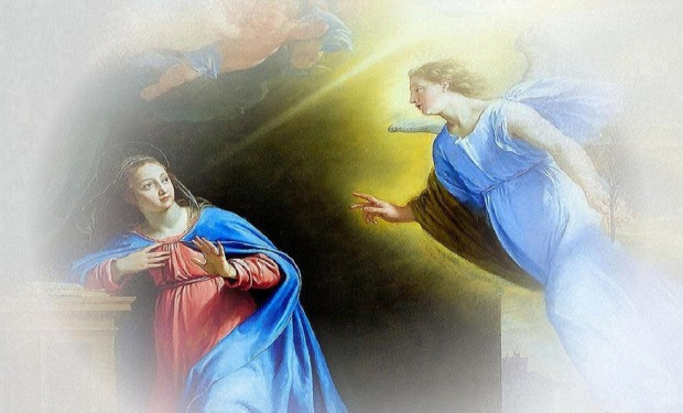 birth-of-jesus-foretold-the-angels-of-christmas-part-two-mary-and-angel-gabriel
