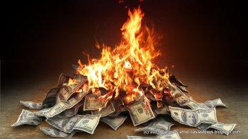 c30dc-money_fire_bomb_burn_dollars