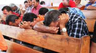 christian-persecution1