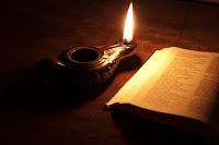 d701e-lamps_oil_bridegroom