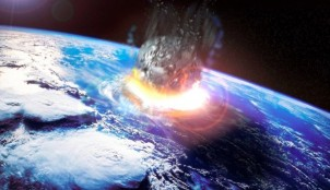 deep-impact-asteroid-earth-1495-665x385