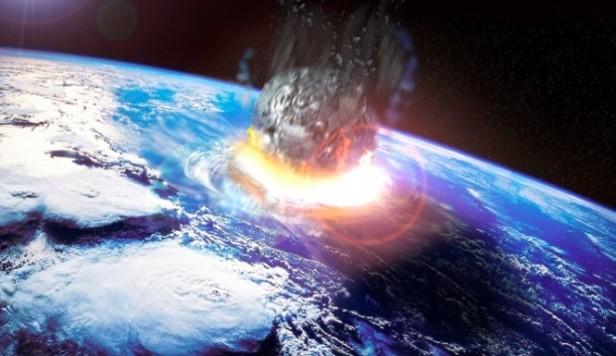 deep-impact-asteroid-earth-1495-665x385