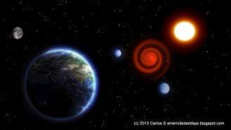 e7a8f-wormwood_planet_x_seen_2_moons