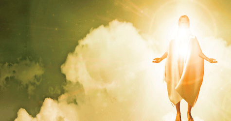 Holy-Spirit-Know-Christ-Return-EL2