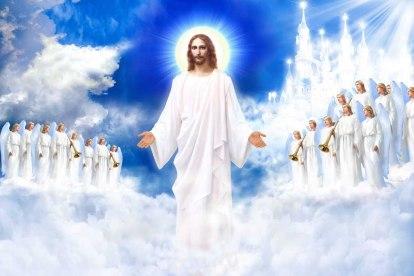 jesus-in-heaven1