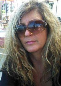 JoanieStahl3.jpg