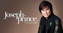 joseph-prince-ministries-1200x630-v2