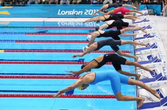 london-olympics-day-1-swimming.jpg