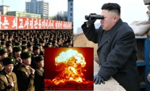 north-korea-ready-of-nuclear-war-with-us