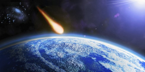 o-ASTEROID-HITS-EARTH-facebook