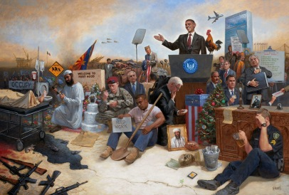 obama-new-world-order