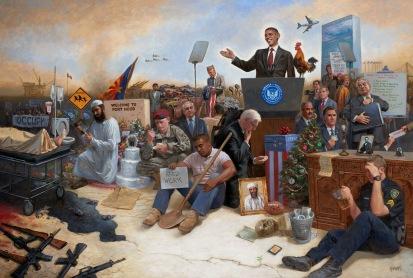 obama-new-world-order