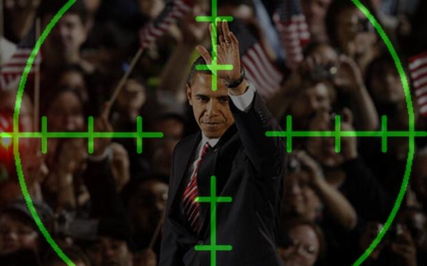 Obama_assassination_attempt_2