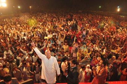 pakistan-rally