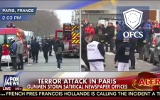 paris_attack_november_2015