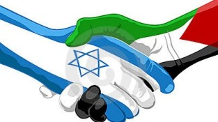 peace-between-israel-and-palestine-thumb17548004_0-dem-trans-slideshow
