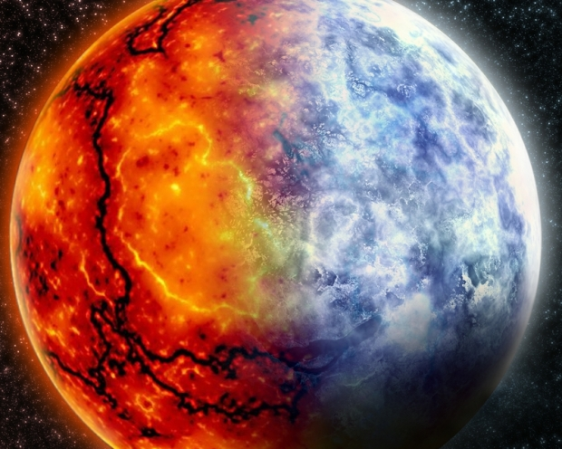 sun fire evil earth hell heaven 1280x1024 wallpaper_www.wallpaperhi.com_14.jpg