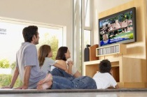 television-viewing-as-a-family