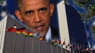 TPNN-Obama-UN-913x512