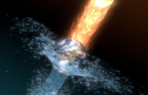 water_vs_fire_and_earth_v2_by_teteur44-d57jse7.png