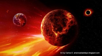 30b6e-planet-x-nibiru-tenth-planet-zackaria-stichen