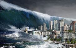BBC-Magazine_Mega-Tsunami-_Sketch31(1)