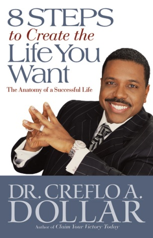 Creflo-Dollar-Book-Prosperity-Gospel-Apostasy