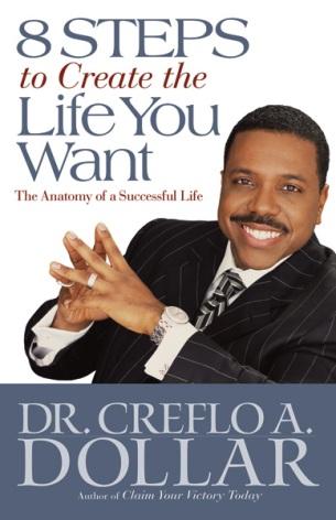 Creflo-Dollar-Book-Prosperity-Gospel-Apostasy