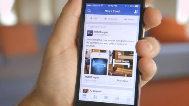 FB-mobile-ads.jpg