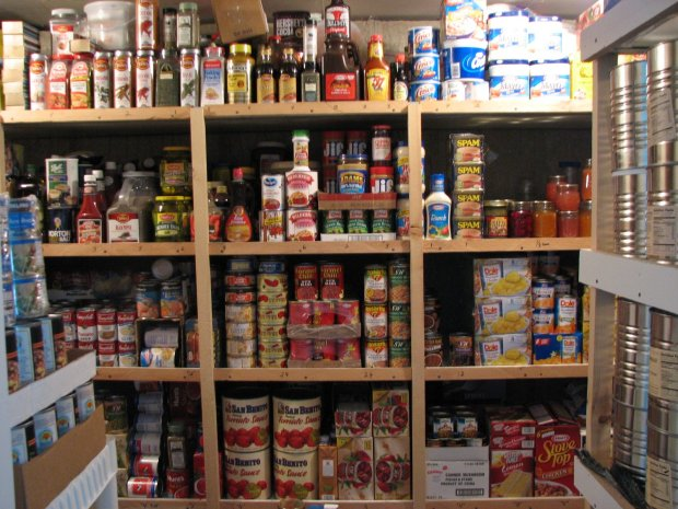 food-storage-shelves11