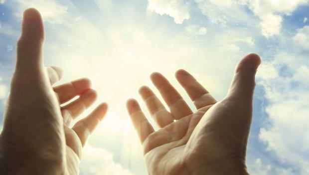 how-receive-holy-spirit1