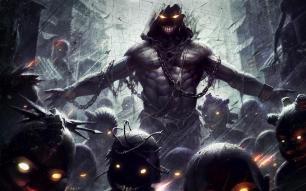krishna-hd-lord-of-demons-449304