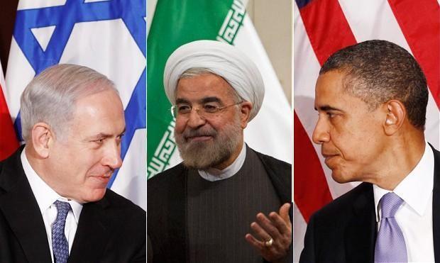 Netanyahu-Rouhani-Obama-620-X-3711.jpg