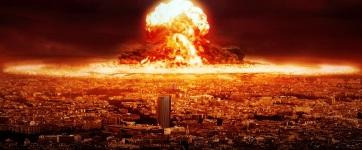 Nuclear-war-forcetoknow.com_