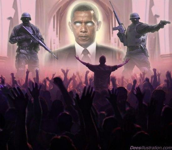 obama-as-ac