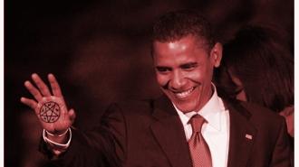 Obama_devil (1)