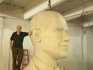 obama_sculpture