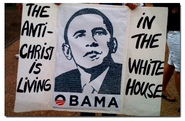 one-in-four-americans-think-obama-may-be-the-antichrist