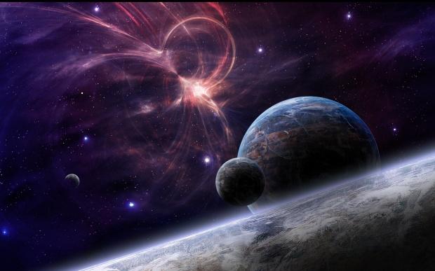 planet-1.jpeg
