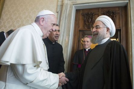 Pope_Francis_2_with_Iranian_President_Hassan_Rouhani_in_Vatican_City_on_Jan_26_2016_Credit_LOsservatore_Romano_CNA_1_26_16.jpg